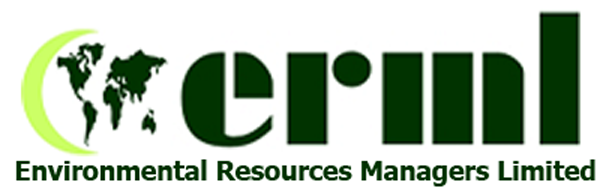 Environmental Resources Managers Limited (ERML)